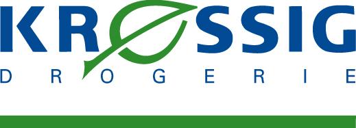 Logo Drogerie Kressig