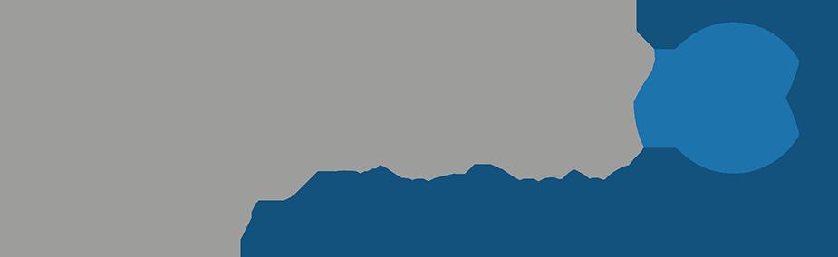 Logo Sichtbar Optik
