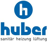 Logo Huber Malans