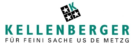Logo Metzgerei Kellenberger