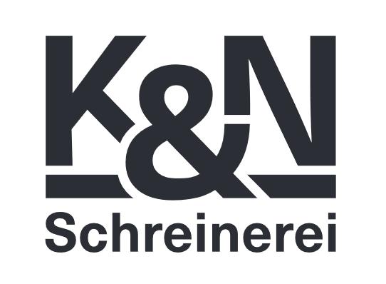 Logo K&N Schrenerei