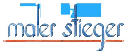 Logo Maler Stieger