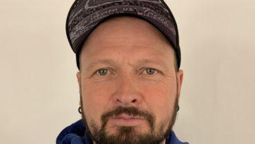 Ivan Bonderer
