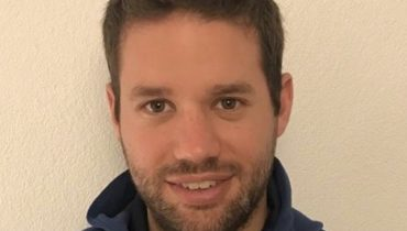 Pascal Benz