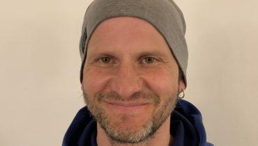 Patrik Oberholzer