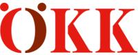 Logo ÖKK