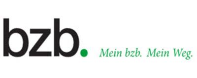 Logo BZB Buchs