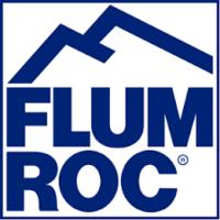 Logo Flumroc