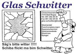 Logo Glas Schwitter