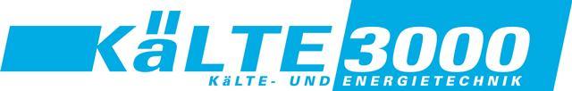 Logo Kälte 3000