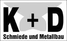 Logo Kühne & Dietrich
