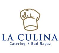 Logo La Culina