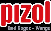 Logo Pizol