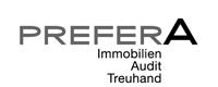 Logo Prefera