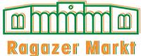 Logo Migros Bad Ragaz