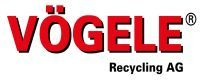 Logo Vögele Recycling