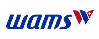 Logo Wams