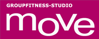 Logo Move Groupfitness