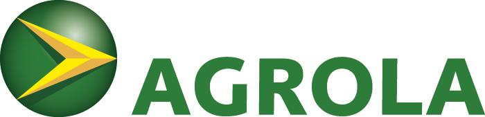 Logo Agrola Landquart