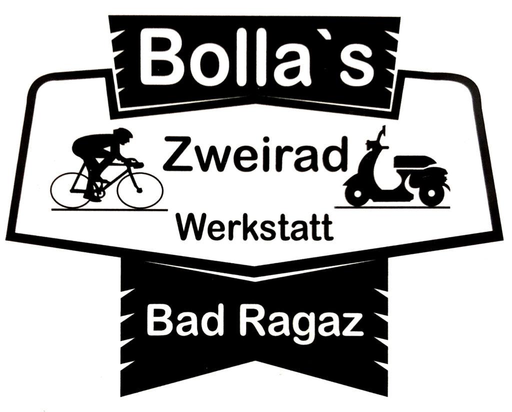 Logo Bolla's Zweiradwerkstatt