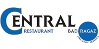 Logo Restaurant Central Bad Ragaz