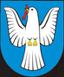 Logo Gemeinde Bad Ragaz