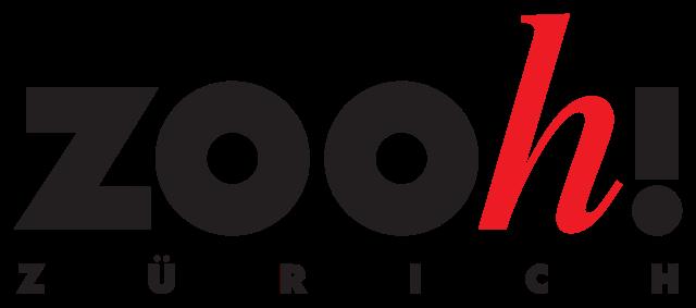 Logo Zoo Zürich