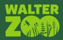 Logo Walter Zoo