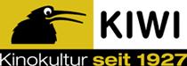 Logo KIWI Kinos