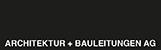 Logo Atelier drü