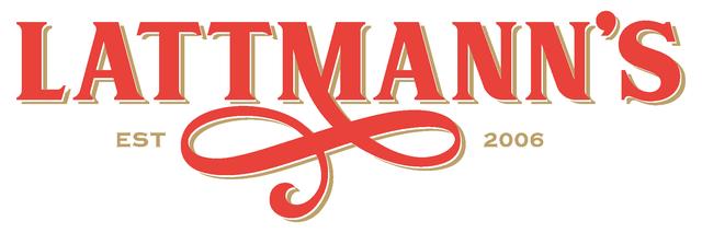 Logo Lattmanns Bar & Lounge